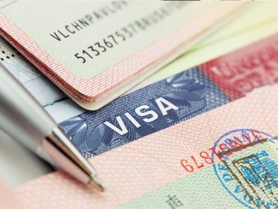 16 countries provide visa-free entry to Indian passport holders: Govt