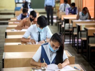 سرکاری اسکولوں میں آن لائن داخلے کا دوسرا مرحلہ شروع ،تین اکتوبر تک ہوں گے آن لائن رجسٹریشن