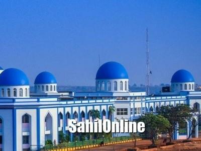 Visvesvaraya Technological University to offer BSc course at 66 engineering colleges in Karnataka