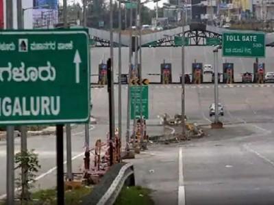 کرناٹک میں کورونا کی دہشت کا ایک اور ریکارڈ ، تقریباً 20 ؍ ہزار متاثر ، بنگلورو میں لاک ڈاؤن یا سخت امتناعی احکامات ؟