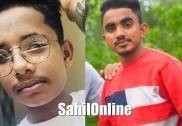 مینگلور کے قریب کڈبا میں دو نوجوان ندی میں ڈوب  کر جاں بحق