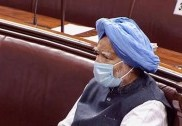 Manmohan's condition stable, best possible care being provided to him: Harsh Vardhan