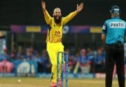 Moeen Ali brings all-round value to CSK: head coach Fleming