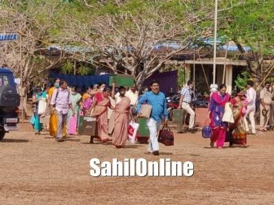 Karnataka govt to postpone Zilla Panchayat, Taluq panchayat election