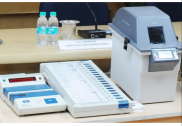 SC rejects plea seeking 100 per cent matching of VVPAT slips with EVMs vote count
