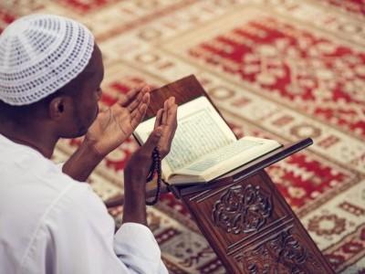رمضان المبارک کا مہینہ کیسے گزاریں!۔۔۔۔ از: مفتی محمد مشتاق تجاروی