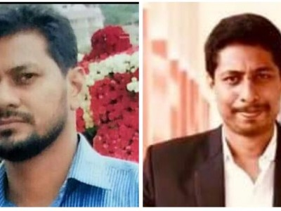 اُڈپی ضلع کے کوڈؤر کی جامعہ مسجد کی زمین پر غیرقانونی سرگرمیوں کا الزام: اے پی سی آر کی جانب سے انسانی حقوق کمیشن میں شکایت درج