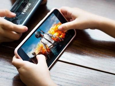 منگلورو: قانونی پابندی کے باوجود دستیاب ہیں ویڈیو گیمس. نئی نسل ہو رہی ہے برباد۔ ماہرین کا خیال