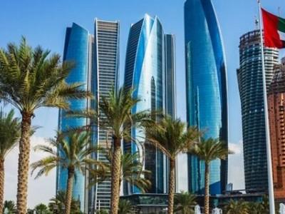 ابو ظبی: سعودی عرب سمیت 14 ممالک سے آنے والے قرنطینہ سے مستثنیٰ