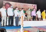 ಕೋಲಾರ: ಮಹಿಳಾ ಜಾಗೃತಿ ಸಮಾವೇಶ