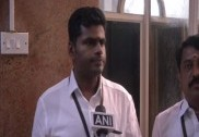 Mekedatu dam row: Tamil Nadu BJP president to go on fast against BJP-run Karnataka government from Aug 5