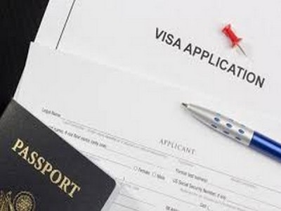 VFS Global resumes UAE tourist visa services for Indian travellers