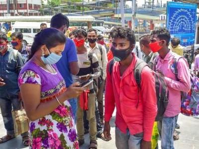 بنگلورومیں شب10تا صبح5بجے سخت نائٹ کرفیو دوبارہ نافذ