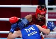 Tokyo Olympics: Lovlina Borgohain takes bronze after losing to Busenaz Surmeneli in semis