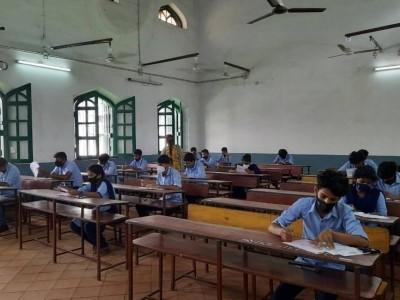 Mangaluru: Odd semester exams to resume on August 11
