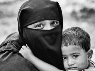 مسلمانوں پر ملک کی آبادی بڑھانے کا الزام غلط۔سابق چیف الیکشن کمشنر نے اپنی نئی کتاب میں اعداد وشمار پیش کئے ، 70سال میں مسلمانوں کی آبادی صرف4فیصد بڑھی