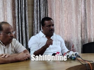 مینگلور: ریاست میں ڈیزل سبسڈی نہ ہونے سے ماہی گیروں کو مشکلات کا سامنا : یوٹی قادر