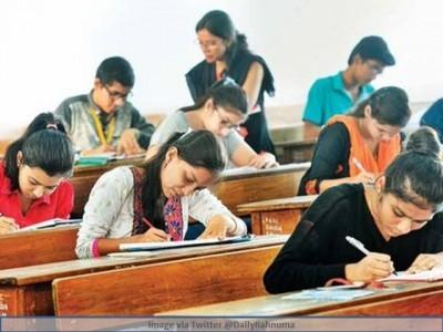 کرناٹک میں امسال 8.51لاکھ طلبہ ایس ایس ایل سی امتحا ن لکھیں گے