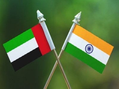 Cabinet approves MoU on scientific and technical cooperation between India, UAE