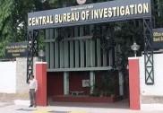 سی بی آئی نے اپنے کئی افسران کے خلاف بدعنوانی اور عہدے کے غلط استعمال پردرج کئے مقدمات