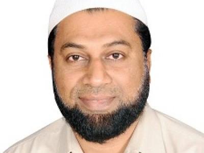 کرناٹک وزیر اعلی کو بلیک میل کرنے والی سی ڈی کی وضاحت کریں: عبدالحنان