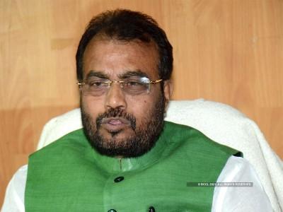 آر جے ڈی رہنما شیام رجک کو ملی ترقی، پارٹی نے بنایا قومی جنرل سکریٹری