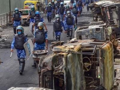 22؍جنوری کا بنگلورو بند ملتوی، ڈی جے ہلی کے جی ہلی کیسوں میں ضمانتوں کی شروعات کے بعد تنظیموں کا اعلان