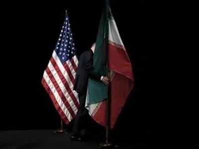 جوہری معاہدے کے حوالے سے بائیڈن کی ٹیم اور ایران کے درمیان خفیہ بات چیت