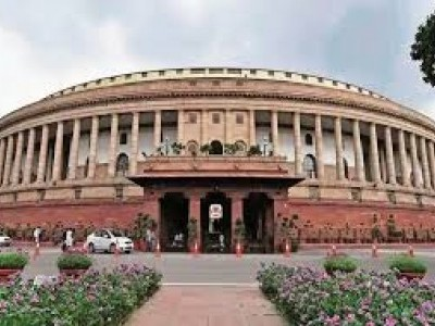 Budget session of Parliament: PM to chair all-party meeting on January 30