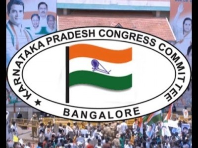 Congress appoints two more working presidents in Karnataka unit