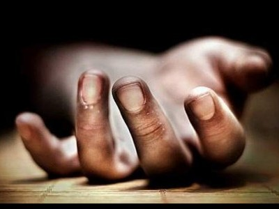 Ankola: Farmer mistakenly consumes poison, dies