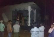 بھٹکل کے اُترکوپّا میں نامعلوم شرپسندوں نے گھر میں گھس کر کیا عورت کا بیہمانہ  قتل