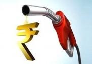 ایک ہفتے میں چوتھی بار پٹرول اور ڈیزل کی قیمتوں میں ہوا اضافہ