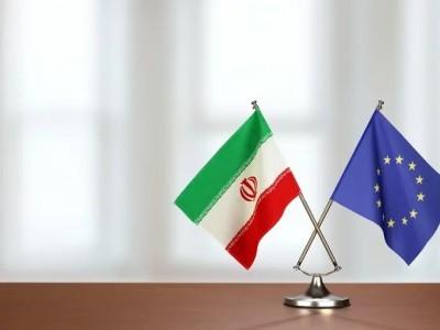 یورپی وزرا خارجہ کے اجلاس میں ایران کے جوہری پروگرام اور ترکی سے کشیدگی پر بات چیت