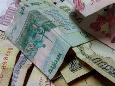 100، 10 اور 5 روپے کے پرانے نوٹ چلن سے باہر نہیں ہوں گے:آر بی آئی