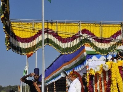 Karnataka stands as model in controlling Covid-19: Governor