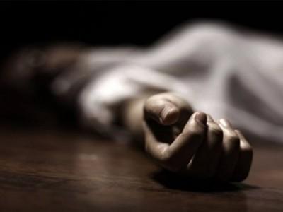 منگلورو: عمارت کے چھٹویں منزلے سے گرکر چوکیدار ہوگیا ہلاک