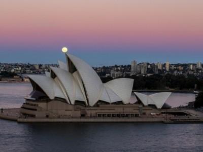 آسٹریلیا میں 80 فیصد مسلمانوں کو امتیازی سلوک کا سامنا ہے: انسانی حقوق کمیشن   کی رپورٹ