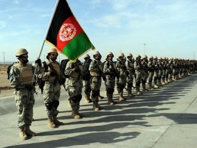 امریکا کا افغان امن عمل کی حمایت کیلئے 'ٹھوس اقدامات' کی ضرورت پر زور