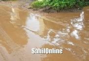 مہاراشٹرا کے کونکن میں سیلاب سے مچی تباہی کا منظر دیکھنے کے بعد بھٹکل تنظیم وفد کے اراکین کی طرف سے22 لاکھ روپیوں کی امداد؛ بازآباکاری کے لئے بھٹکل تنظیم کی طرف سے امداد کی اپیل