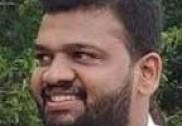 کنداپور کے سالواڈی میں کیا گیا فائنانسیر کا قتل