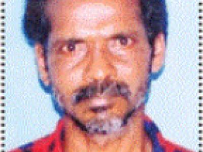 انکولہ میں آم کے درخت سے گرکر مزدور ہلاک