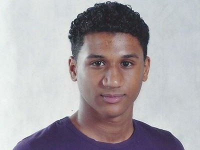 سعودی عرب: 26سالہ نوجوان کو سزائے موت دے دی گئی