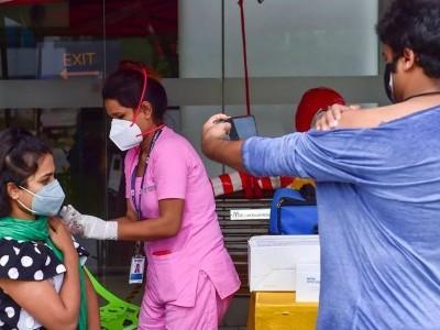 India records 62,480 fresh COVID-19 cases