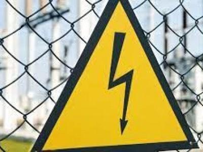 Three electrocuted in Shikaripur and Mangaluru