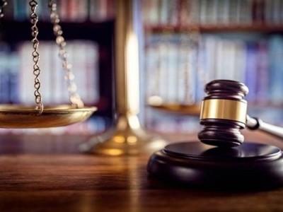 بنگلور وسیشن عدالت کا بڑا فیصلہ ؛ 12 برس کے بعددہشت گردی کے الزام سے مسلم شخص باعزت بری