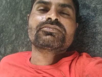 بھٹکل میں ناریل توڑنے کے دوران کسان  درخت سے گر کر ہلاک