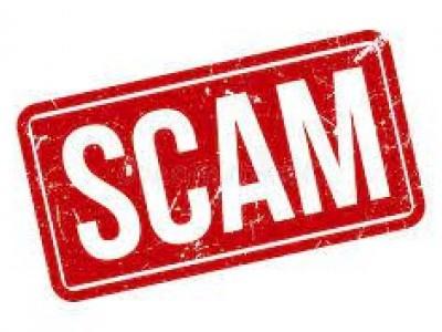 Karnataka govt dismisses BJP MLC''s Rs 21,473 cr tender scam allegation