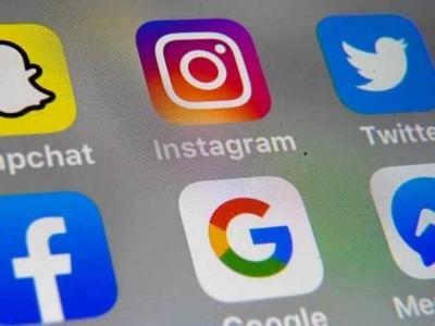 اقوام متحدہ میں ہندوستان کا ردعمل: نئے آئی ٹی ضوابط سوشیل میڈیا صارفین کو بااختیار بنانے کیلئے وضع کئے گئے