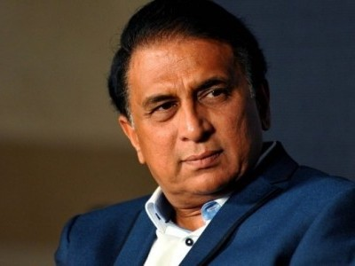 ICC should come up with formula to find winner in case of drawn WTC final: Gavaskar
